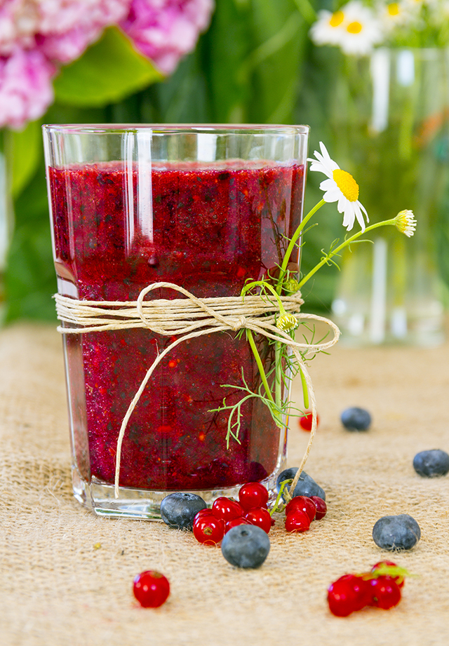 zumo-zumo detox-antioxidant blast-smoothie-batidos