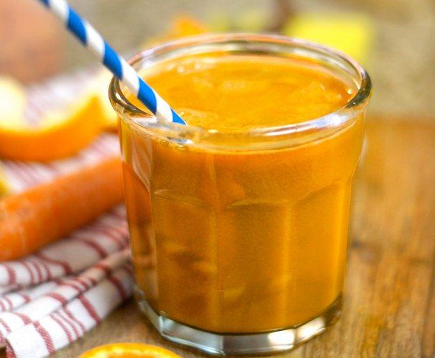 zumo-zumo detox-immune booster-smoothie-batido