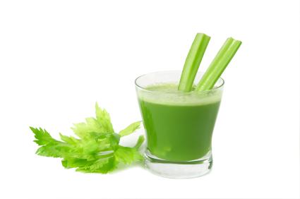zumo-zumo detox-green goddess-smoothie-batido