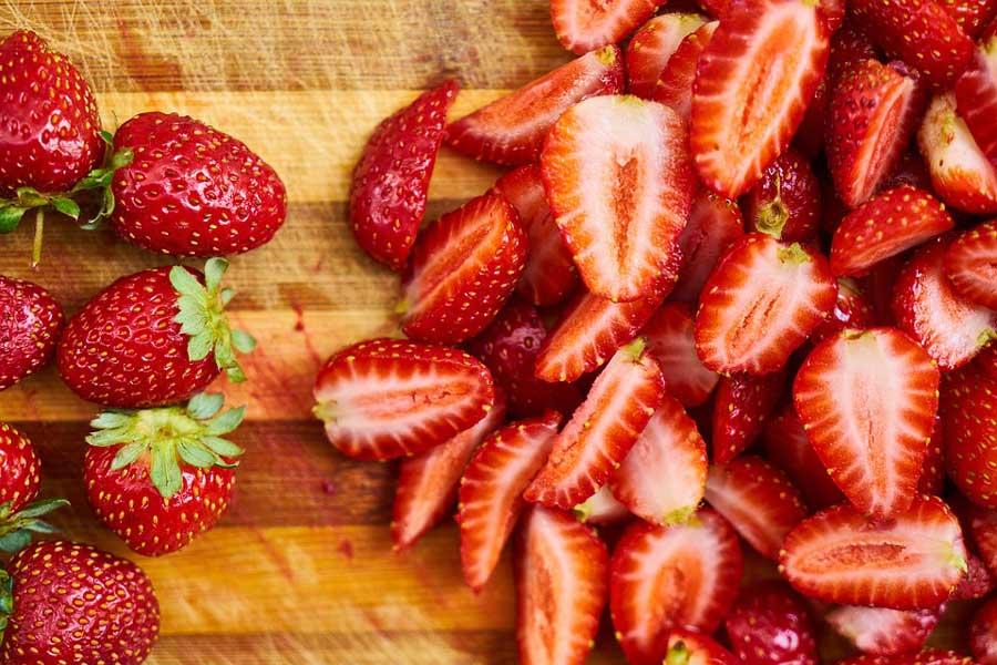 frutas-y-verduras-de-temporada-fresas-primavera