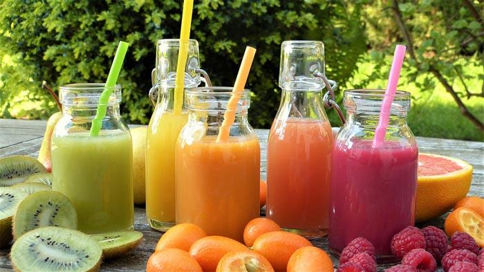 frutas-y-verduras-de-temporada-smoothie