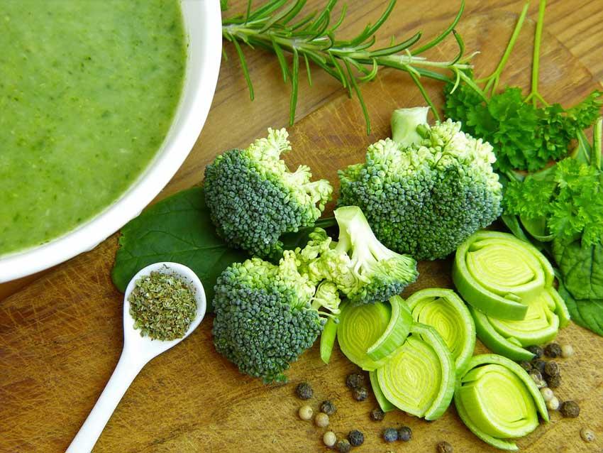 recetas-de-cremas-de-verduras-crema-de-brocoli