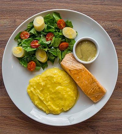 salsas-para-ensaladas-fruta-de-la-pasion