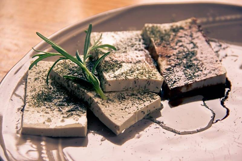 carne-vegana-tofu