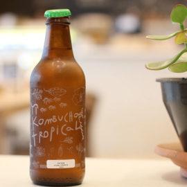 como-hacer-kombucha-botella-de-te