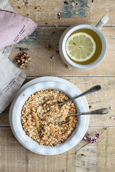receta-de-tortitas-de-avena-copos-de-avena-para-el-desayuno