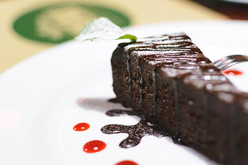 receta-tarta-quinoa-chocolate-frambuesa