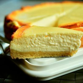 tarta-de-queso-japonesa-cheesecake
