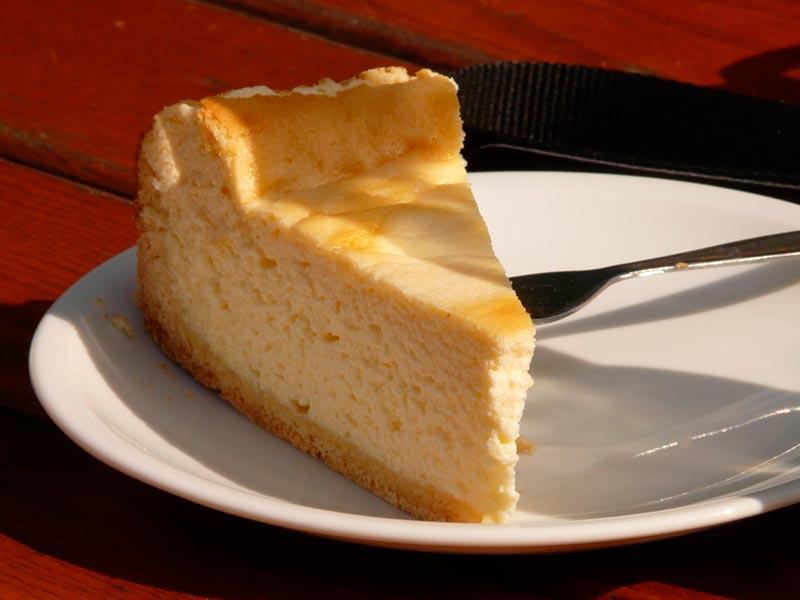 tarta-de-queso-japonesa