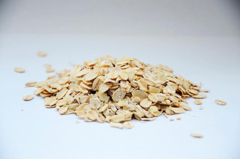 lista-alimentos-ricos-fibra-avena
