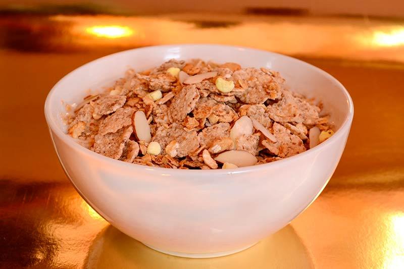 lista-alimentos-ricos-fibra-cereales