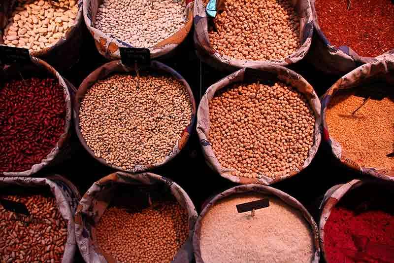 lista-alimentos-ricos-fibra-legumbres