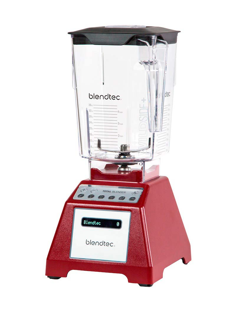 batidora-para-smoothies-total-blender
