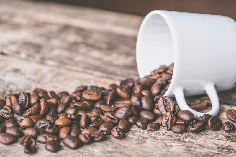 super-cafe-leche-cafe