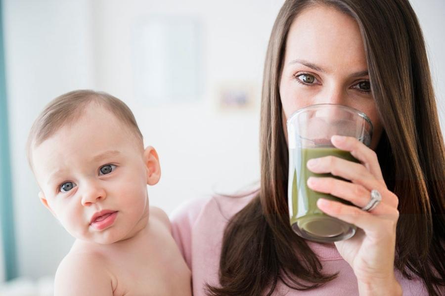 zumos de verduras buenos para la salud