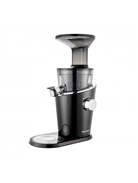 Extractor Hurom H-100-black