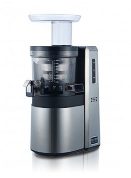 Extractor Profesional Hurom HW