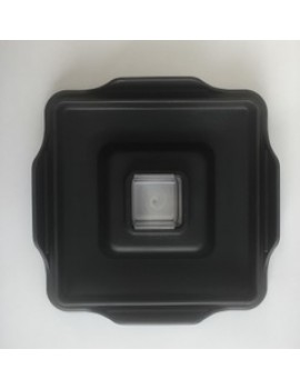 Tapa Ventilada (Locking Lid)