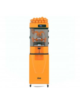 Exprimidora Versatile Pro All in One