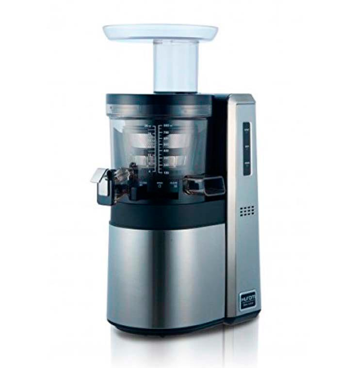Extractor Hurom